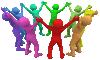 Startpagina LinkLife Nieuws Nieuws & Tweets over Startpagina LinkLife